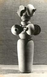 Sin título, 1967