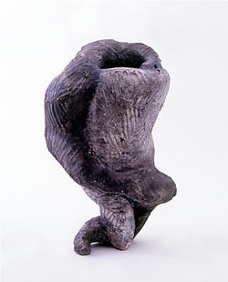 Húmedo sendero de la serpiente, 1998