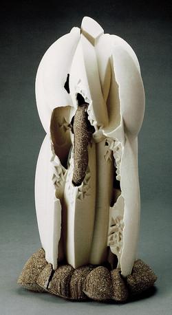 Analogía estructural, 1994