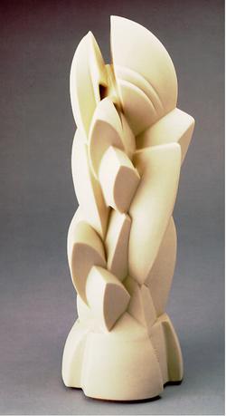 Surgimiento espigado, 1994