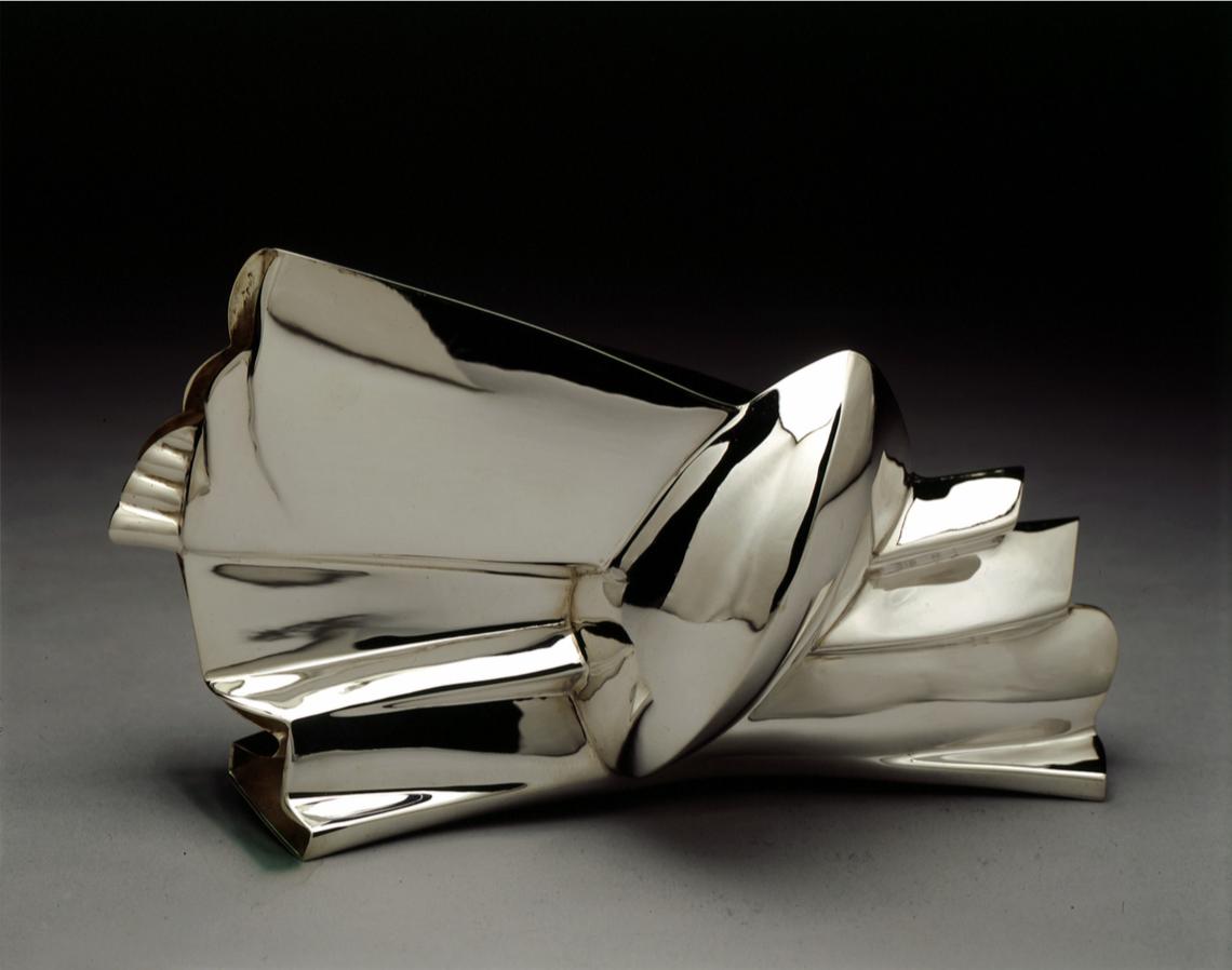Platanal, 1995