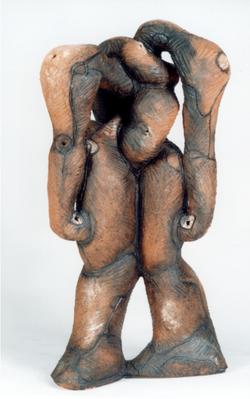 Guerrero, 1999