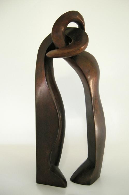 Nudo, 1996