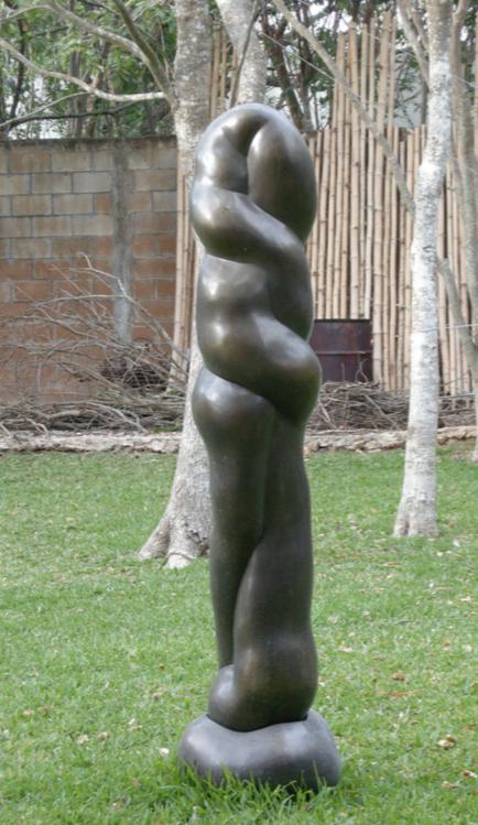 Unión, 2006