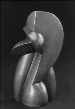 Paso, 1996