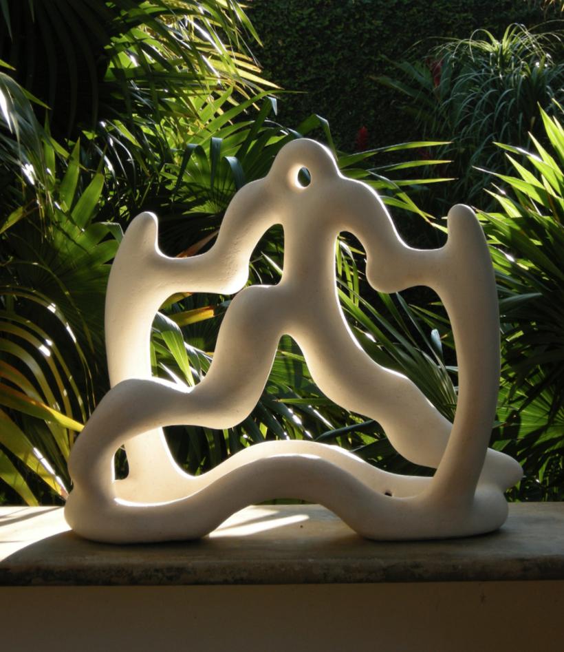Caminante, 2009