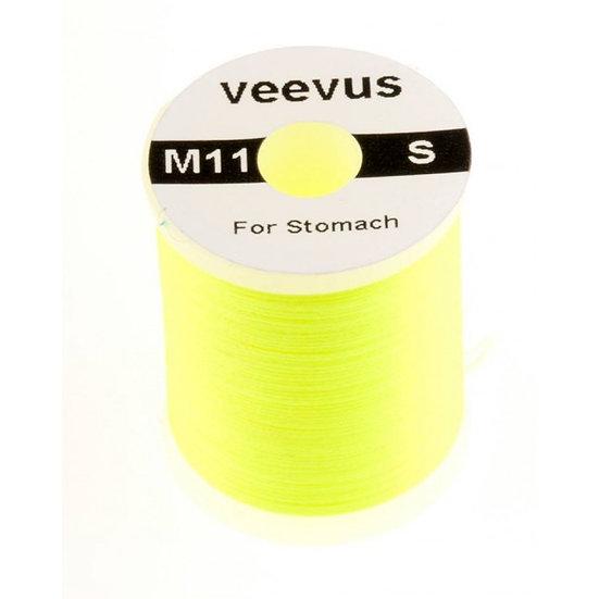 Veevus Stomach Thread