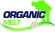 organic melt.png