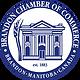 Brandon Chamber of Commerce member