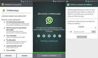 GBWhatsApp APK Download Latest Version 6 30 for Android