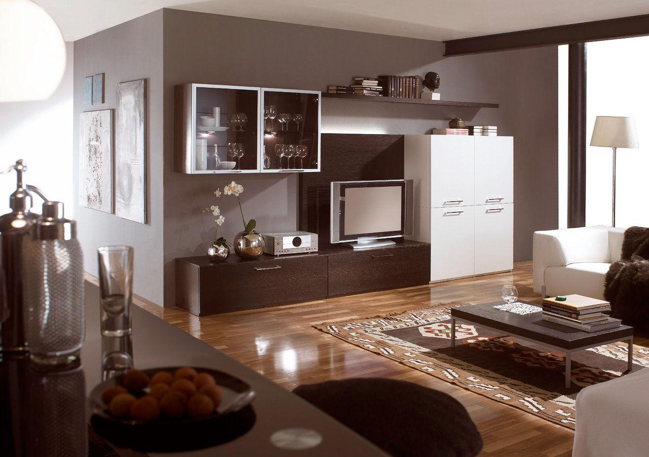 wohngestaltung r ger m belhaus geilenkirchen einbauschr nke nach ma gardinen vorh nge. Black Bedroom Furniture Sets. Home Design Ideas