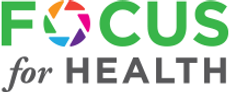 Focus for health logo.png
