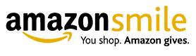 Amazon-Smile.png