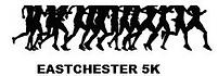 EASTCHESTER 5K LEGS.png
