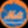 new-york-mets-logo-87899877D0-seeklogo.c