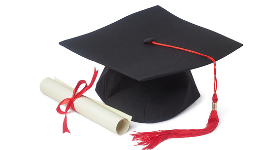 Diploma and Credential Options for Students with Disabilities
