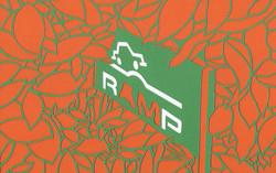 Sign (ramp)