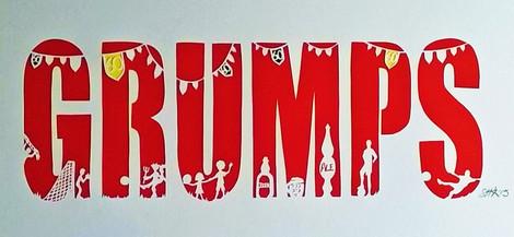 Grumps1.jpg