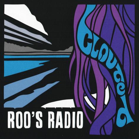 Clouded (single) by Roo's Radio