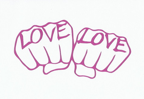 Love and Love