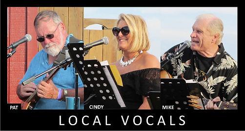 Local Vocals 2018.jpg