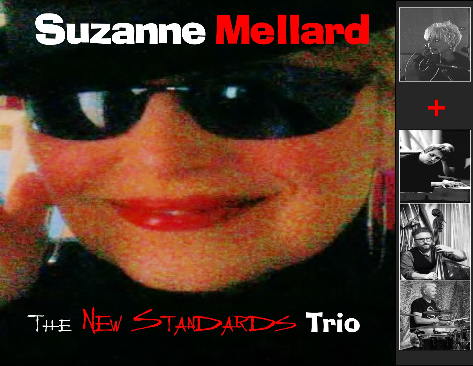 Suzanne Mellard +New Standards Trio.jpg