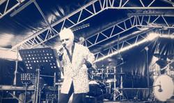 Suzanne Mellard Quartet Riverside Festival.jpg