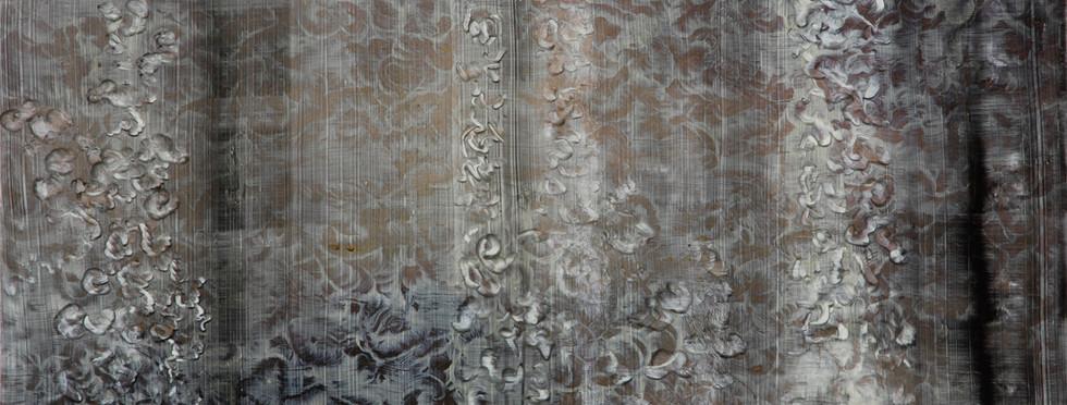 Miss Havisham I detail