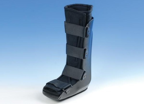 ca87f928 bota-walker-ortopedica-una-funda-de-regalo-total-