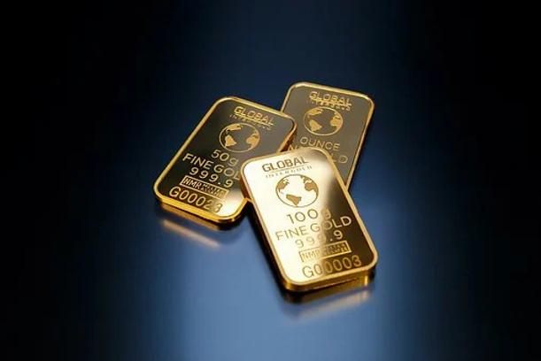gold-2048295__340.webp
