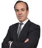 Mauricio García de Quevedo
