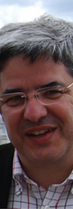 Francisco Javier Sanz