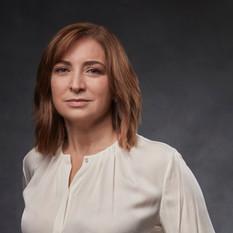 Carmen Lence. CEO de LENCE - Grupo Leche Río