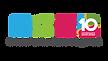 logo_cluster_decimo aniversario_01.png