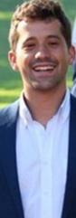 Iago Sanmartin