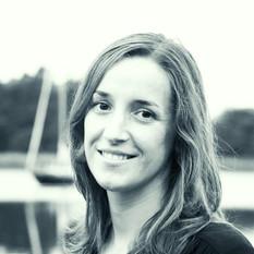 Ana Rodríguez. Consultora en sostenibilidad estratégica y economía circular y co-fundadora de Alén