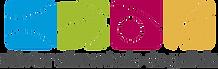 logo_horizontal_clusaga.png