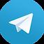 telegram-3-226554.png