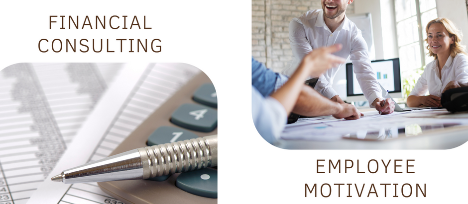 Get the best out of your employees and keep your finances in check!