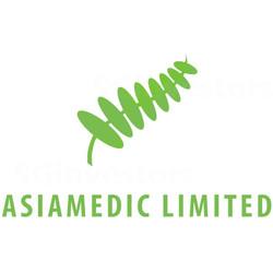 Asiamedic%20Limited_edited
