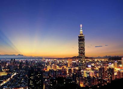 """2019年台湾餐饮深度考察之旅,体验""""匠心""""二字从何而来"""