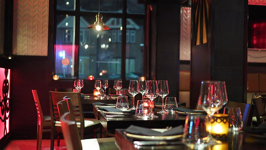 restaurant1.jpeg