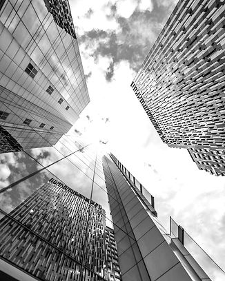 building2_edited.jpg