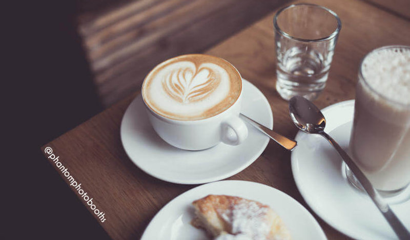 Consultation Coffee.jpg