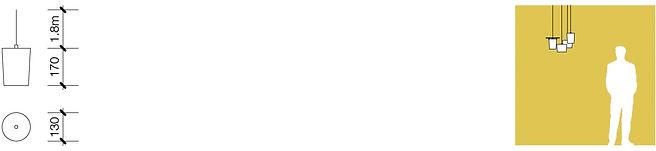 Pendant_product info_150221 Bongo (simpl
