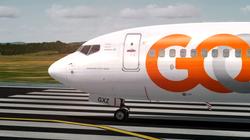 737-800 GOL Linhas Aéreas