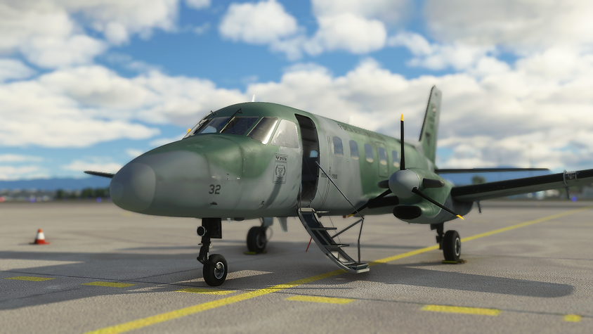 Microsoft Flight Simulator Screenshot 2021.09.19 - 00.37.40.29.png