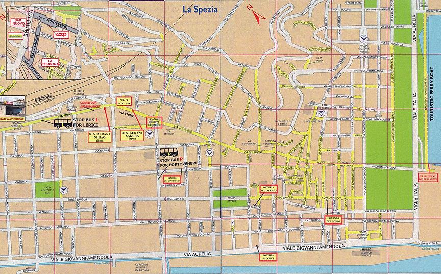 cartina vicci 2018 liv unico.jpg