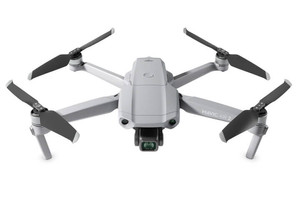 Another DJI drone released: DJI Mavic Air 2...Do I want/need it? Will it live up to the hype?