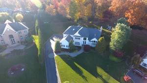 Drones in Long Island, New York